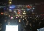 bauigelfest-2013-019