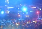 bauigelfest-2013-029