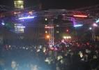 bauigelfest-2013-030