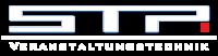 STP-Veranstaltungstechnik